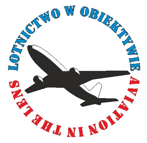 LWO – Lotnictwo w Obiektywie