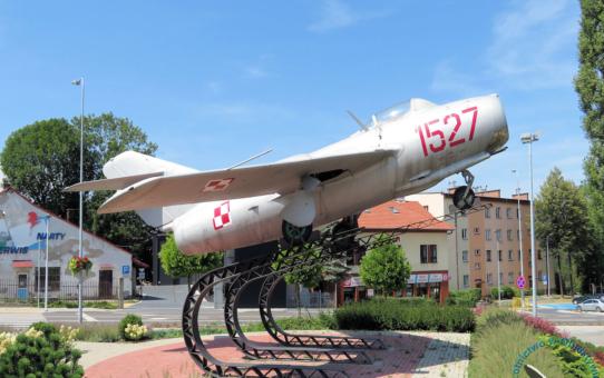 Andrychów LIM-2